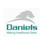 Daniels Group of Companies